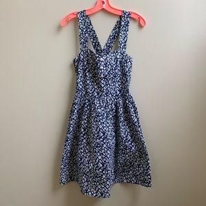 🇺🇸 SALE Vintage babydoll Sundress